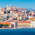 8 lý do để lựa chọn định cư Bồ Đào Nha