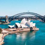 Úc đóng cửa biên giới để đảm bảo sức khỏe cho cộng đồng trước đại dịch coronavirus