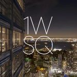 Dự án OWS đang đi đúng tiến độ, thẻ xanh EB-5 đảm bảo cho nhà đầu tư