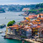Định cư Châu Âu diện đầu tư, lựa chọn nào phù hợp cho gia đình Việt?