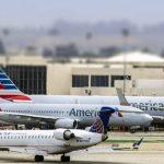 Thông báo khẩn dành cho người xin thị thực Mỹ trong mùa dịch Covid-19