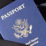 USCIS thực hiện quy định cấm nhập cảnh cho đối tượng là gánh nặng xã hội Mỹ