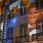C.Ronaldo thể hiện nghĩa cử cao đẹp giữa đại dịch Covid-19 ngay tại Lisbon, Bồ Đào Nha