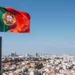 Nhập quốc tịch Châu Âu cho cả gia đình 3 thế hệ từ Golden Visa Bồ Đào Nha