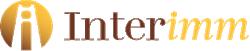 Interimm – Tư vấn đầu tư định cư Mỹ, Úc, Canada, Châu Âu