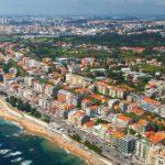 Xu hướng đầu tư định cư Bồ Đào Nha – Lựa chọn mới có nhiều lợi ích, chi phí thấp