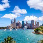 Chính phủ Úc đã hỗ trợ người dân và doanh nghiệp trong mùa Covid-19 như thế nào?