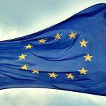Nhanh chóng ra tay cứu trợ doanh nghiệp và người lao động, Châu Âu gây ấn tượng mạnh với thế giới