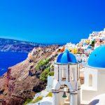Định cư Châu Âu – Đầu tư sao cho đúng khi lựa chọn chương trình Golden Visa?