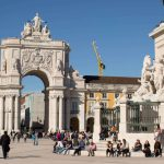 Bồ Đào Nha đã kiểm soát tốt dịch Covid-19 như thế nào?