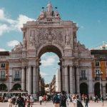 Bồ Đào Nha đứng đầu thế giới về các giải pháp ứng phó đại dịch Covid-19