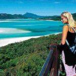 Phục hồi du lịch sau Covid-19: Châu Âu tăng tốc kế hoạch, Úc ưu tiên trong giai đoạn ba