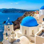 Đầu tư định cư Hy Lạp – Chương trình lý tưởng cho cả gia đình trở thành công dân Châu Âu