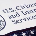 Sở di trú Mỹ sẵn sàng mở cửa văn phòng trở lại vào ngày 4/6/2020