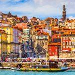Golden Visa Bồ Đào Nha thay đổi luật mới, sở hữu quốc tịch thứ hai chỉ sau 5 năm cư trú