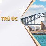 Lấy thẻ thường trú Úc vĩnh viễn – Nắm bắt cơ hội tại Interimm