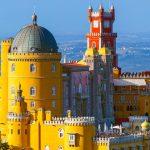 3 lý do để Bồ Đào Nha trở thành quốc gia xứng đáng đầu tư dù trong mùa Covid-19