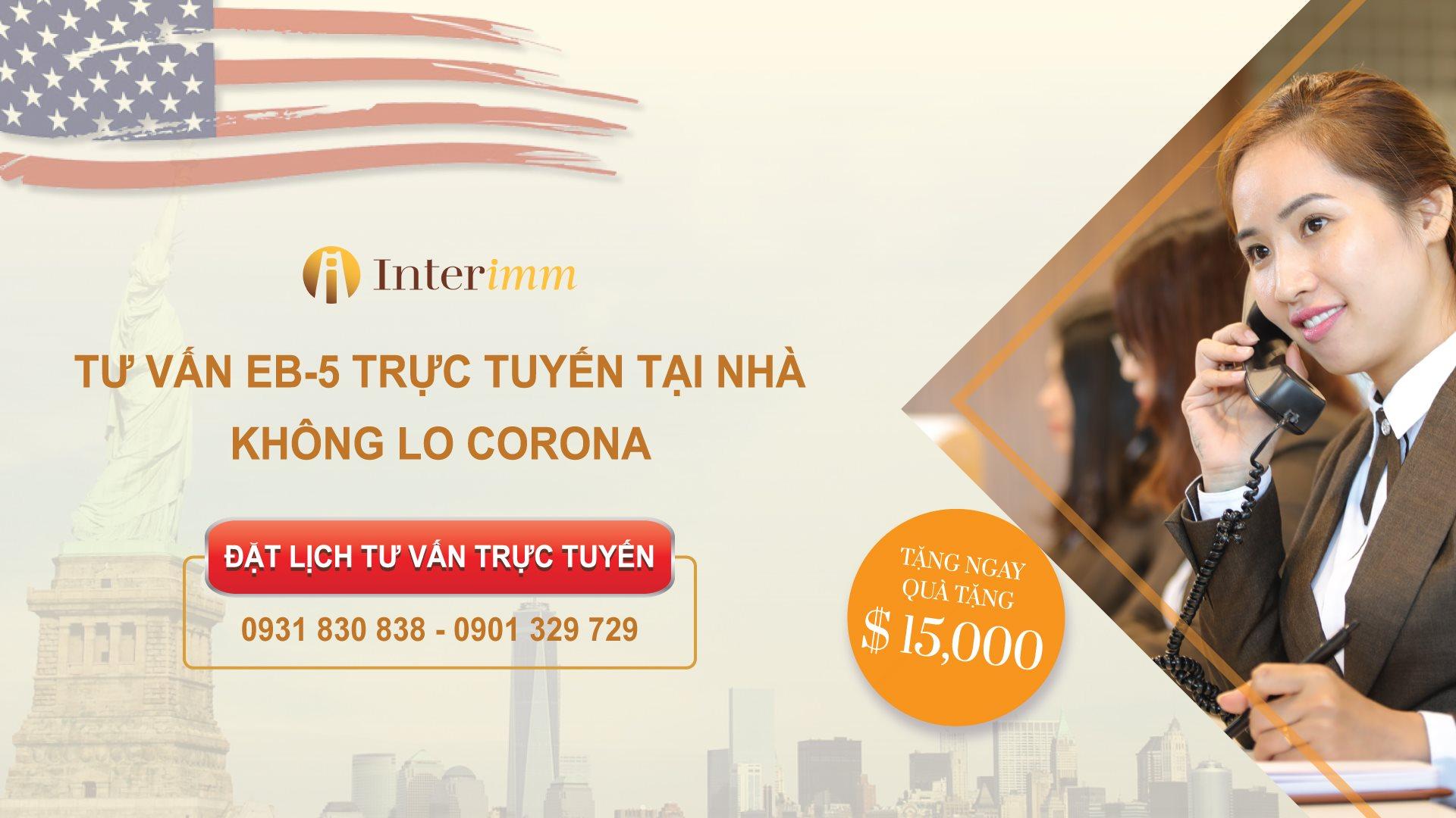 tu-van-truc-tuyen-eb5-interimm
