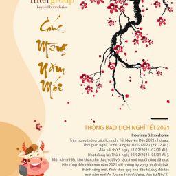 interimm-interhome-thong-bao-lich-nghi-tet-nguyen-dan-2021