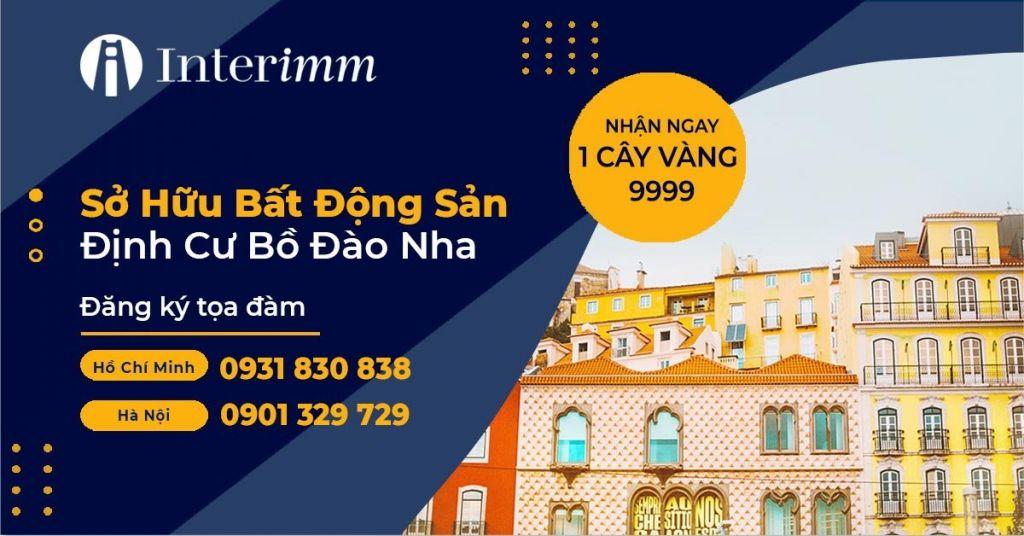 dau-tu-golden-visa-bo-dao-nha-lien-tay-nhan-ngay-1-cay-vang-9999